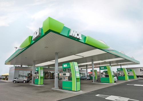 MOL accelerates pivot to low-carbon, sustainable business mo...