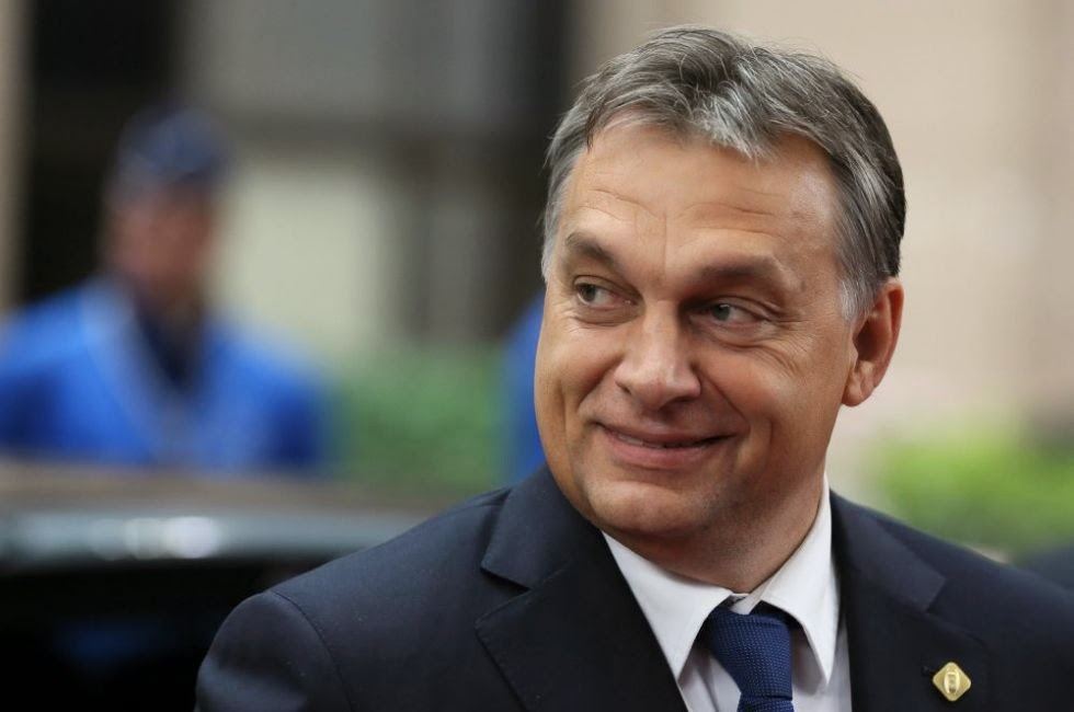 Fidesz dominant, Momentum second, poll says