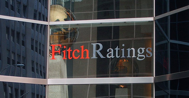 Fitch revises Bulgaria's outlook to positive, affirms 'BBB' ...