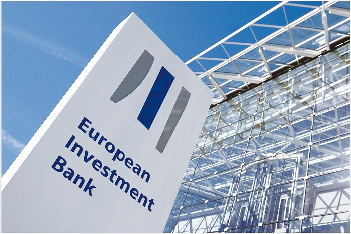 EIB lends Magyar Eximbank EUR 200 mln to support recovery