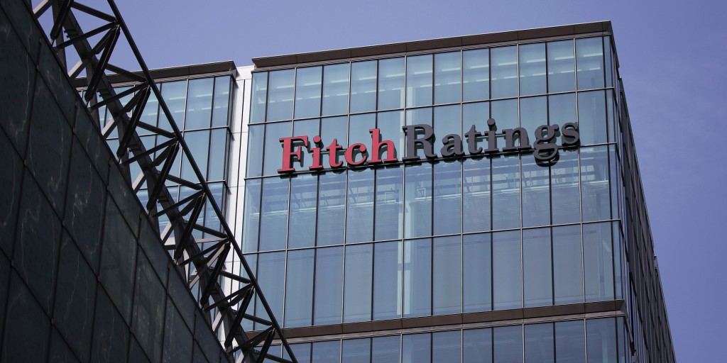 Fitch confirms Poland's rating at A- with stable outlook