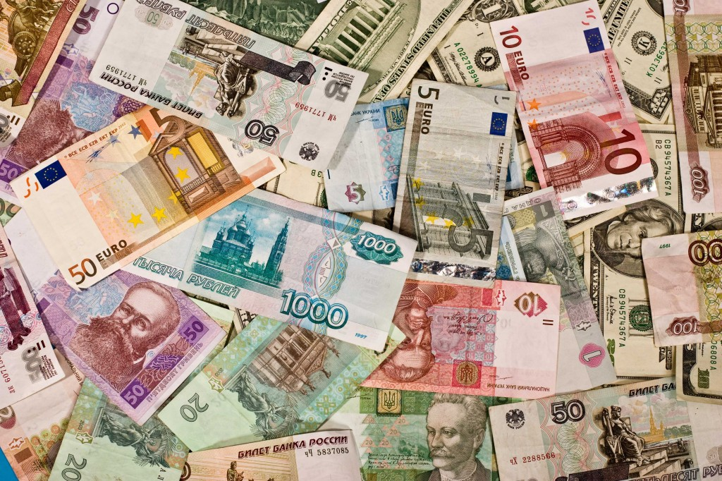 MNB int'l reserves rise EUR 1.131 bln in December