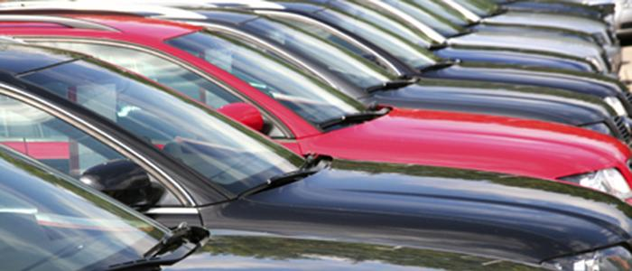 Avg used car price in Hungary climbs 25% in 2020