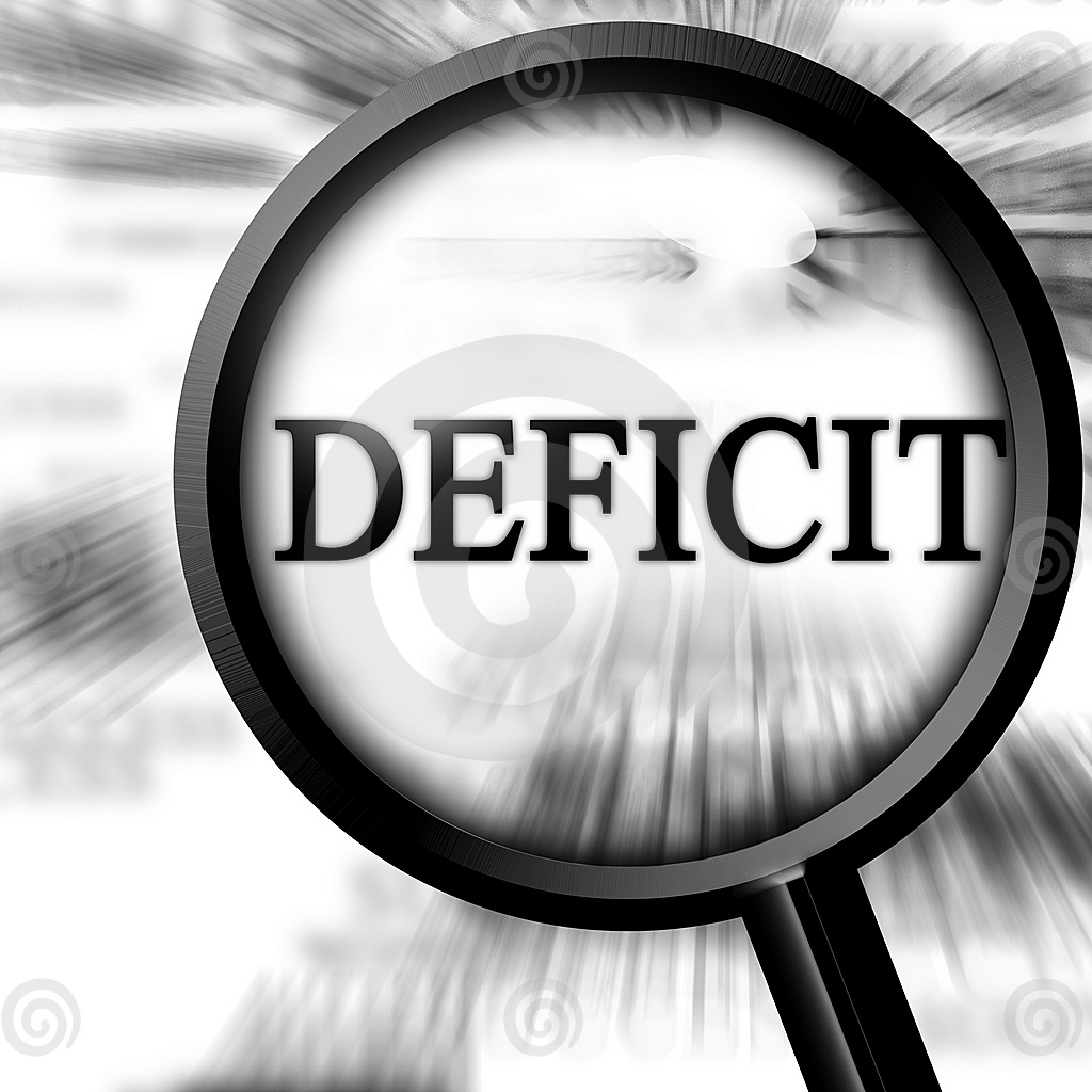 Slovakia c/a deficit decreases in November