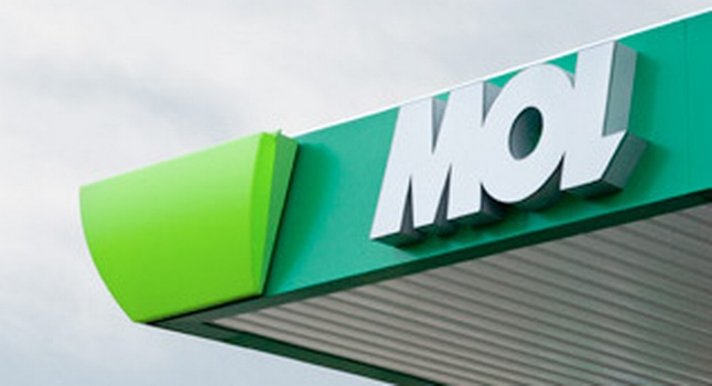 MOL plans another 66 Fresh Corner cafés at filling stations