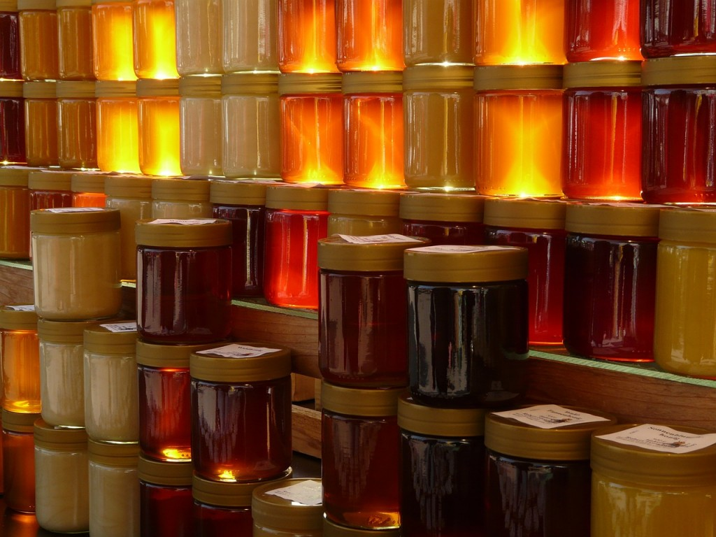 Gov't to boost support for beekeepers by 25%
