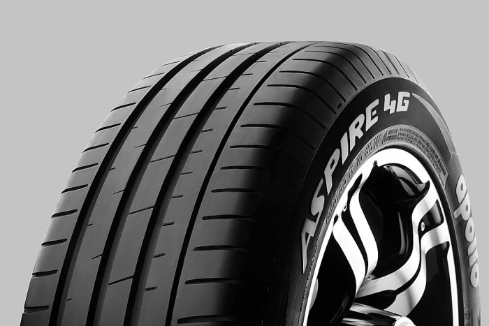 Apollo Tyres spends HUF 4.4 bln to upgrade, broaden producti...