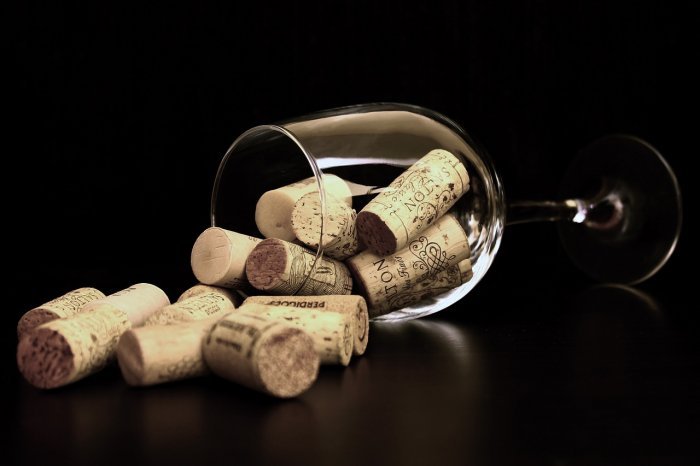 Hungary to produce 2.2-2.5 mln hectolitres of wine this season