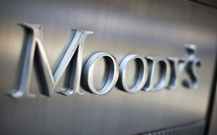 Moody's changes outlook of multiple Hungarian banks to positive