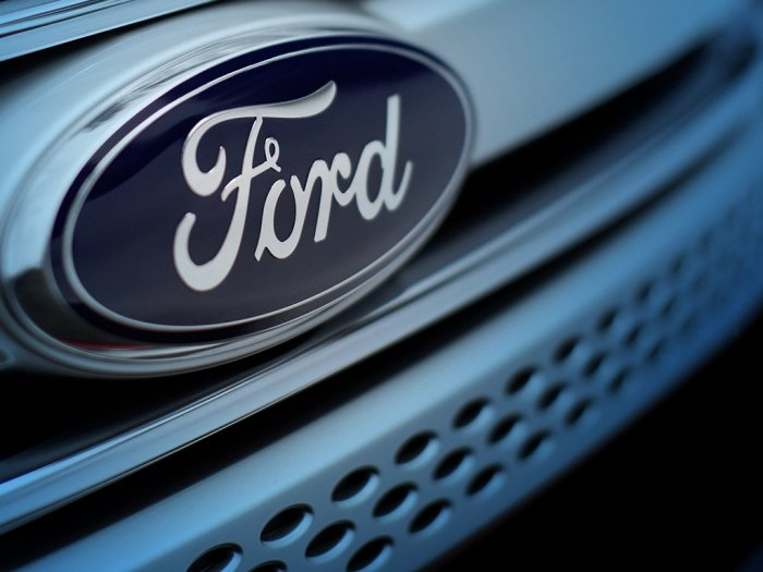 Ford strengthens market share in Hungary in 2020