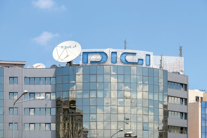 DIGI expands mobile network