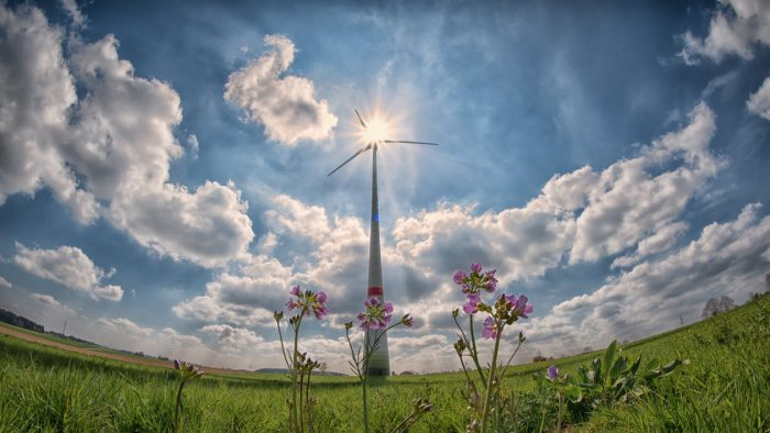 PKN Orlen to buy 89.4-MW wind farm portfolio in Poland