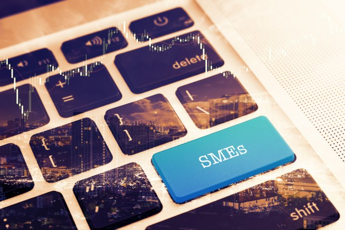 Romanian SMEs can apply for investment grants of up to EUR 200,000