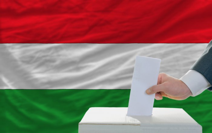 Municipal elections called for October 13