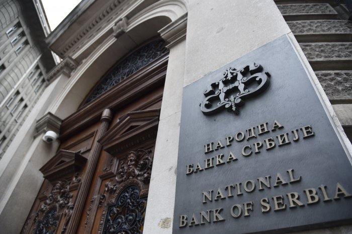 Serbian banks' NPL ratio rises at end-December
