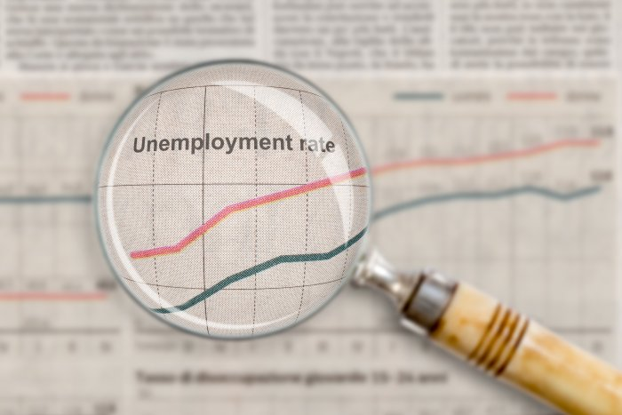 Slovenia jobless rate rises in November