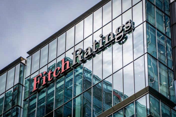 Fitch sees deep GDP fall, then solid recovery in Hungary
