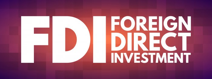 Net FDI inflow into Montenegro rises in Jan-Nov