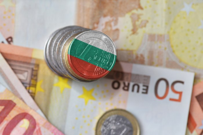 Fitch affirms Bulgaria at 'BBB' with positive outlook
