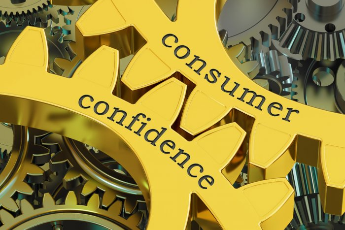 Consumer confidence continues to worsen, GKI says