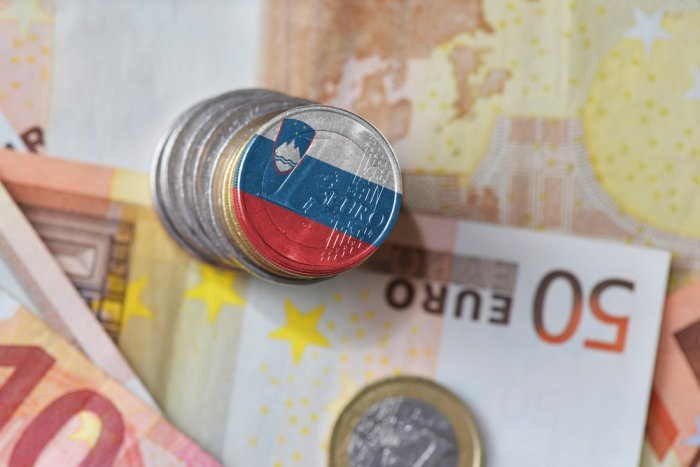Slovenia to pay outstanding liabilities to news agency STA