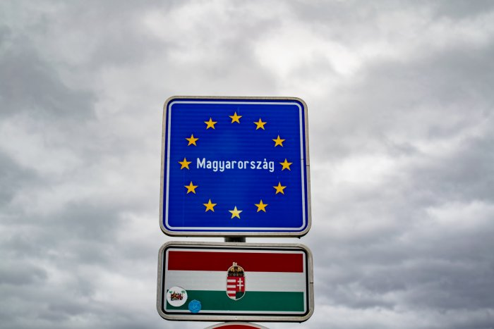 Travel restrictions lifted for citizens of EU and 4 other co...