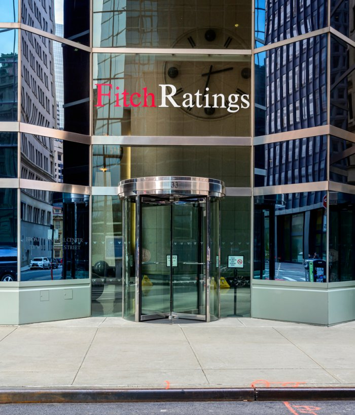 Fitch Ratings revises Bulgaria's outlook to stable