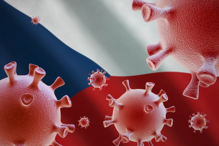 Czech government, opposition parties agree on pandemic law