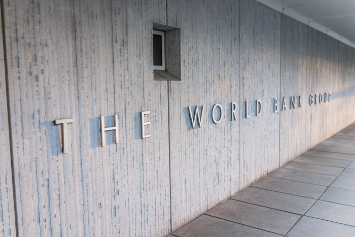 World Bank cuts Hungary's GDP growth forecast for 2021