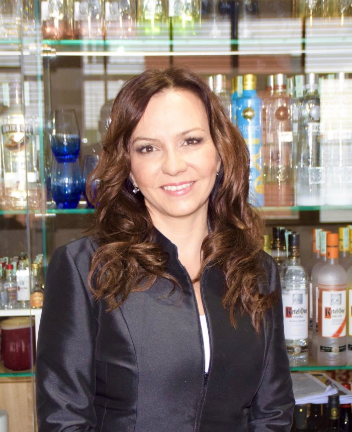 New general manager at Diageo's Business Operations Center i...