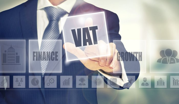 Gov't to continue expedited VAT refunds