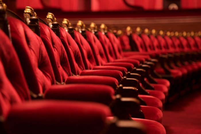 Theater ticket sales losses could amount to HUF 1 bln