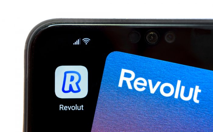 Revolut launches Google Pay in Hungary