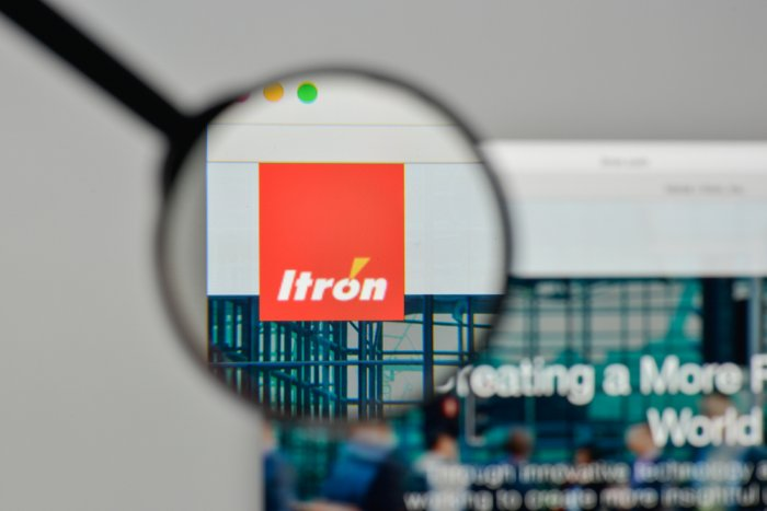 Itron to close Gödöllő plant in early 2022