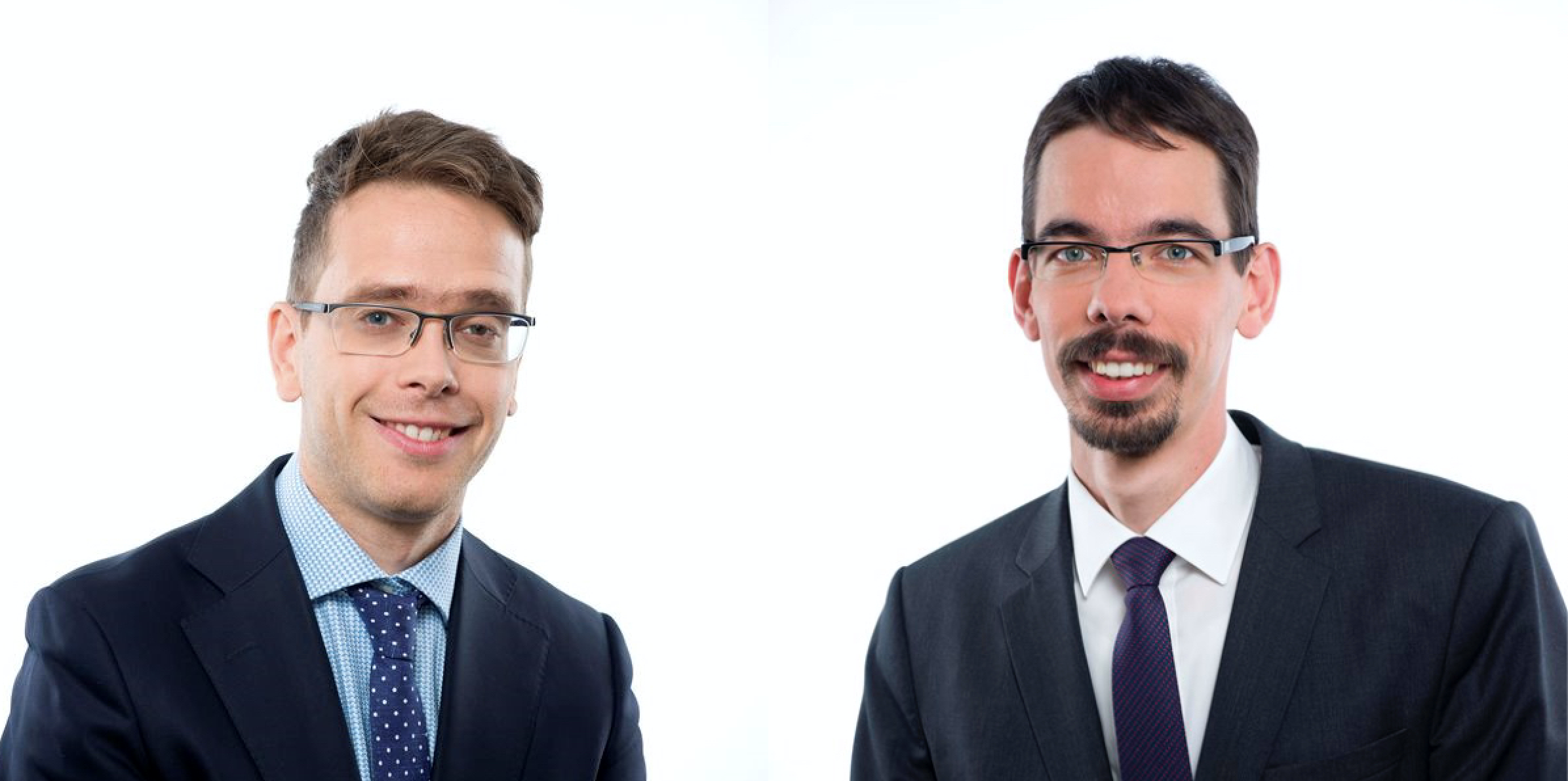 Szecskay Attorneys at Law appoints new partners