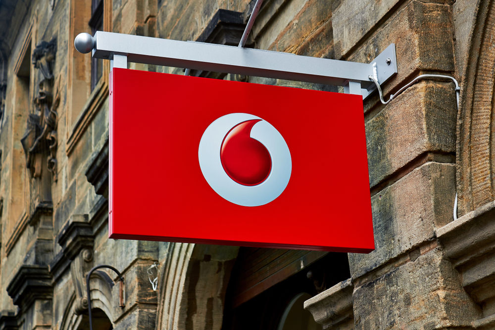 Vodafone Albania to invest EUR 100 mln in fixed infrastructure upgrade
