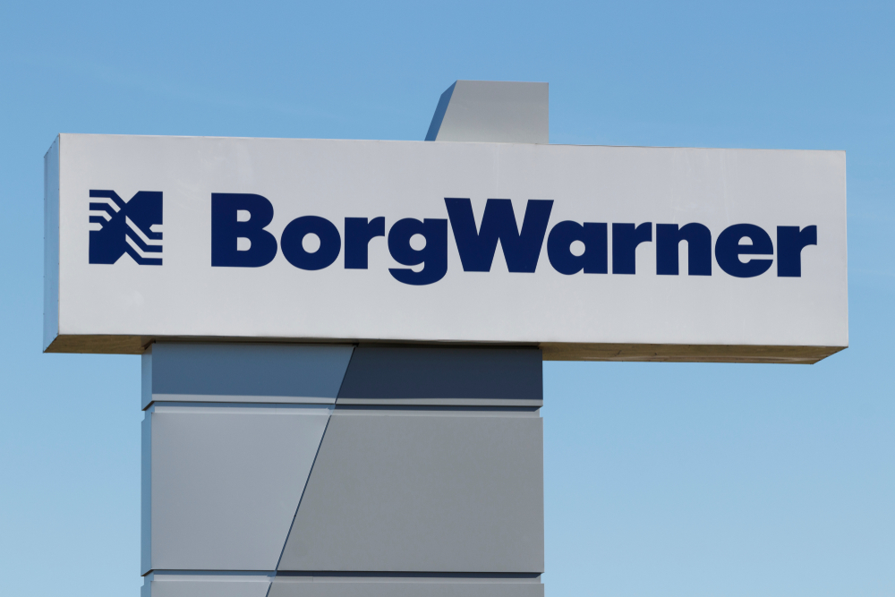 BorgWarner, Jabil to invest in Hungarian operations