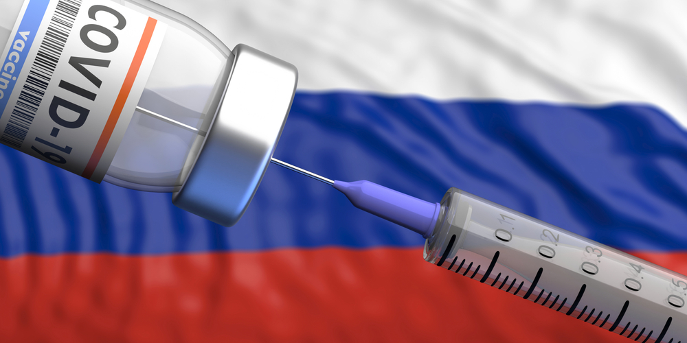 Hungary seals deal to acquire Russian COVID-19 vaccine