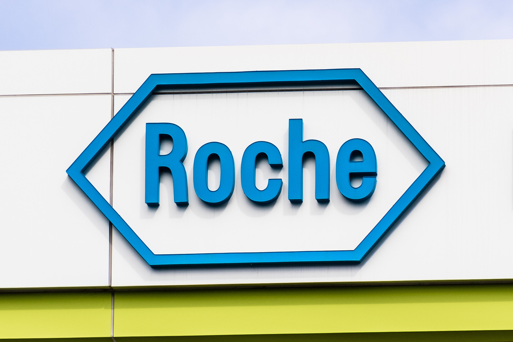 Roche expands SSC in Budapest