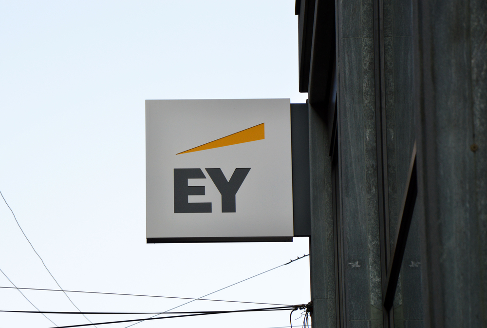 EY continues expansion with new office in Pécs